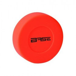 Puck Streethockey soft orange