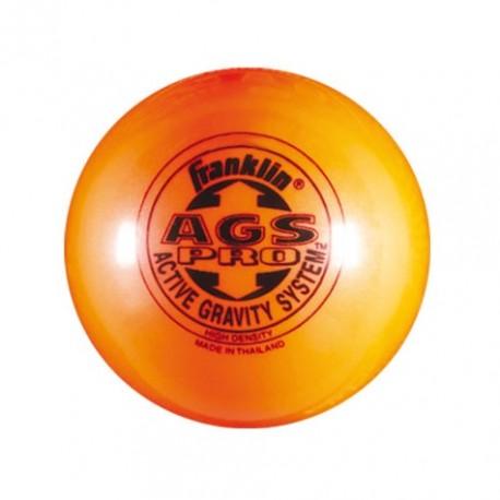 Ball Franklin AGS High Density Gel orange