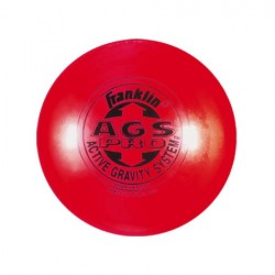 Ball Franklin AGS Super High Density Gel red
