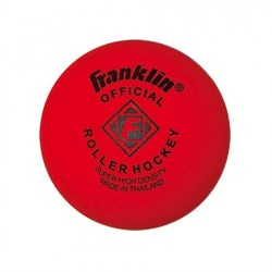 Ball Official Franklin 105 gr. orange