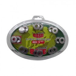 Bearings Base ABEC 9