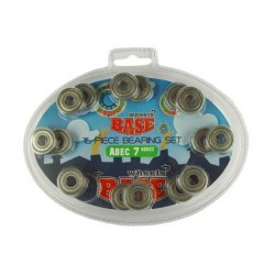 Bearings Base ABEC 7