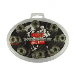 Bearings Base ABEC 5