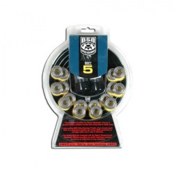 Bearings BSB ABEC 5