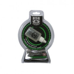 BSB High Speed Lube 15 mm