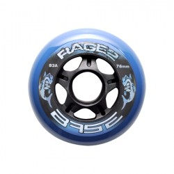 Rollen Base RAGE II Outdoor