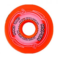 Rollen Hyper Pro 250 Outdoor orange