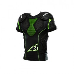Thorax Shirt Mission Pro Protective