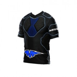 Thorax Shirt Mission Elite Protective