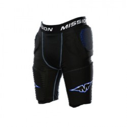 Girdle Mission Elite