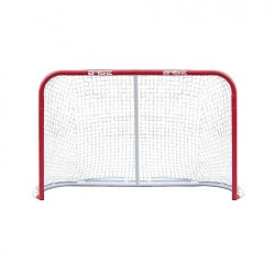 Tor Base Streethockey Metall 72""
