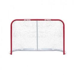 "Tor Base Streethockey klappbar 54"""