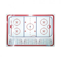 Tactical Board Berio 122 x 81 cm