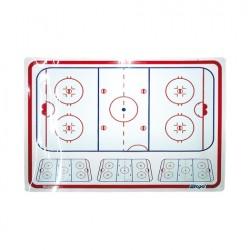 Tactical Board Berio 81 x 61 cm