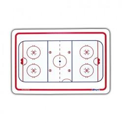 Tactical Board Berio 15 x 10 cm