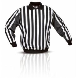 Referee Jersey CCM Pro 160S