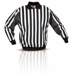 Schiedsrichter Jersey CCM Pro 160S