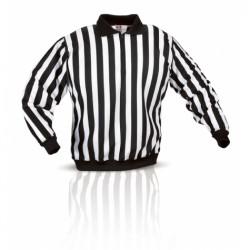Referee Jersey CCM Pro 150S