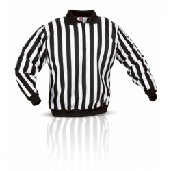 Schiedsrichter Jersey CCM Pro 150S