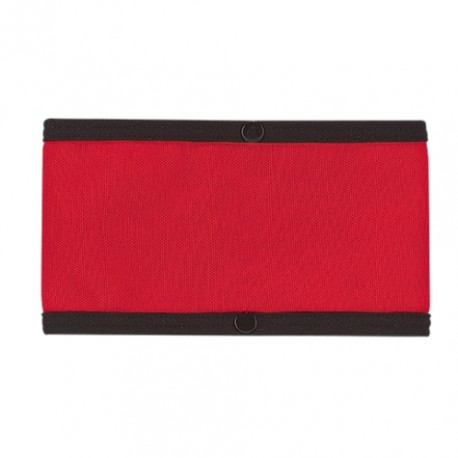 Referee Arm Band CCM