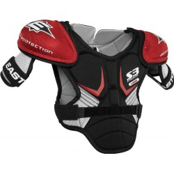 Shoulder Pads Easton Stealth S3
