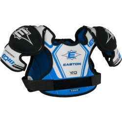 Shoulder Pads Easton Synergy EQ10