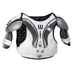 Shoulder Pads Winnwell GX4