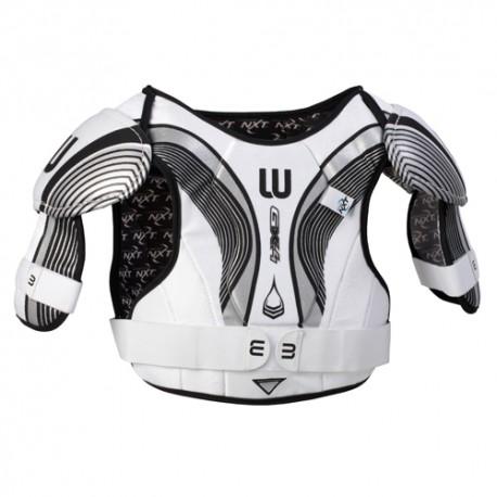 Schulterschutz Winnwell GX4