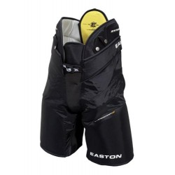Pants Easton Synergy EQ20
