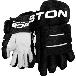 Handschuhe Easton Synergy EQ10