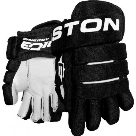 Handschuhe Easton Synergy EQ10