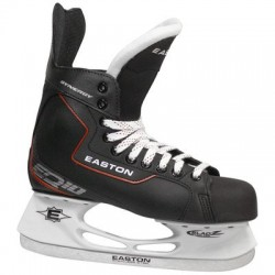 Schlittschuhe Easton Synergy EQ10