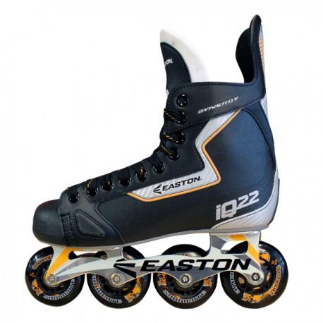 Inline Skates Easton Synergy IQ22