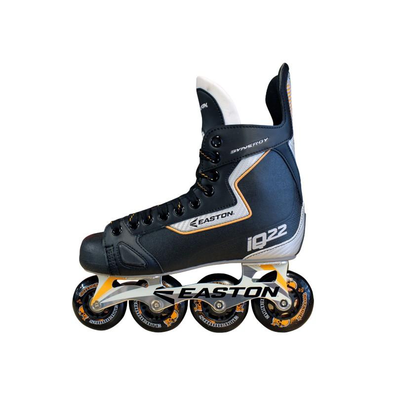 af510736c38 Inline Skates Easton Synergy IQ22 - Sportline Hockey