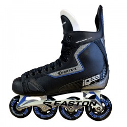 Inline Skates Easton Synergy IQ22