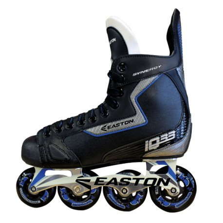 Inline Skates Easton Synergy IQ33