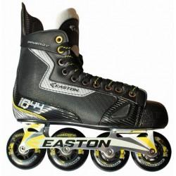 Inline Skates Easton Synergy IQ44
