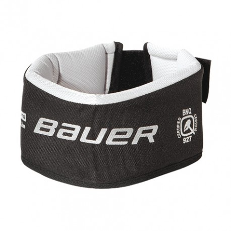 Neck Guard Bauer N7 Nectech Collar