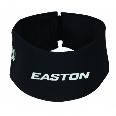 Neck Guard Easton EQ5 BNQ