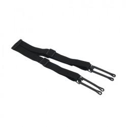 Suspenders Bauer