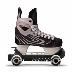 Skate Guards Rollergard