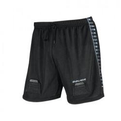 Bauer Premium Compr Mesh Jock Short