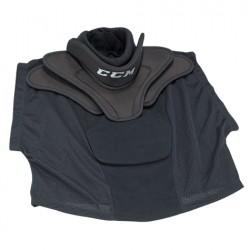 Halsschutz CCM BNQ Shirt Style TC Pro