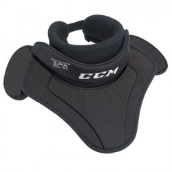Neck Guard CCM BNQ TC 500