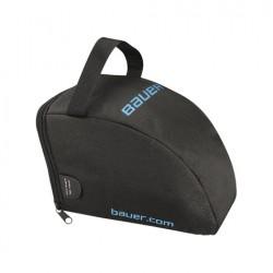 Bauer Padded Goal Mask Bag
