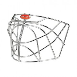 Cage Bauer 1200/2500 Cat Eye Cage