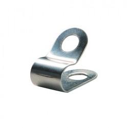 Bauer Profile Metal Wire Clip Kit