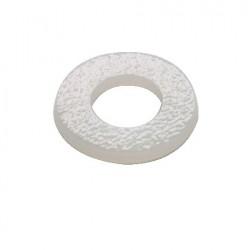 Bauer Profile Plastik Washers