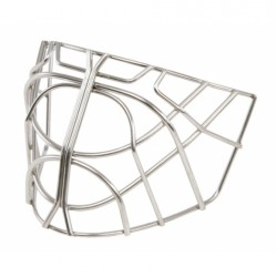 Cage Vaughn 7500 cert. Cat Eye