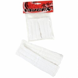 Vaughn Sweat Bands
